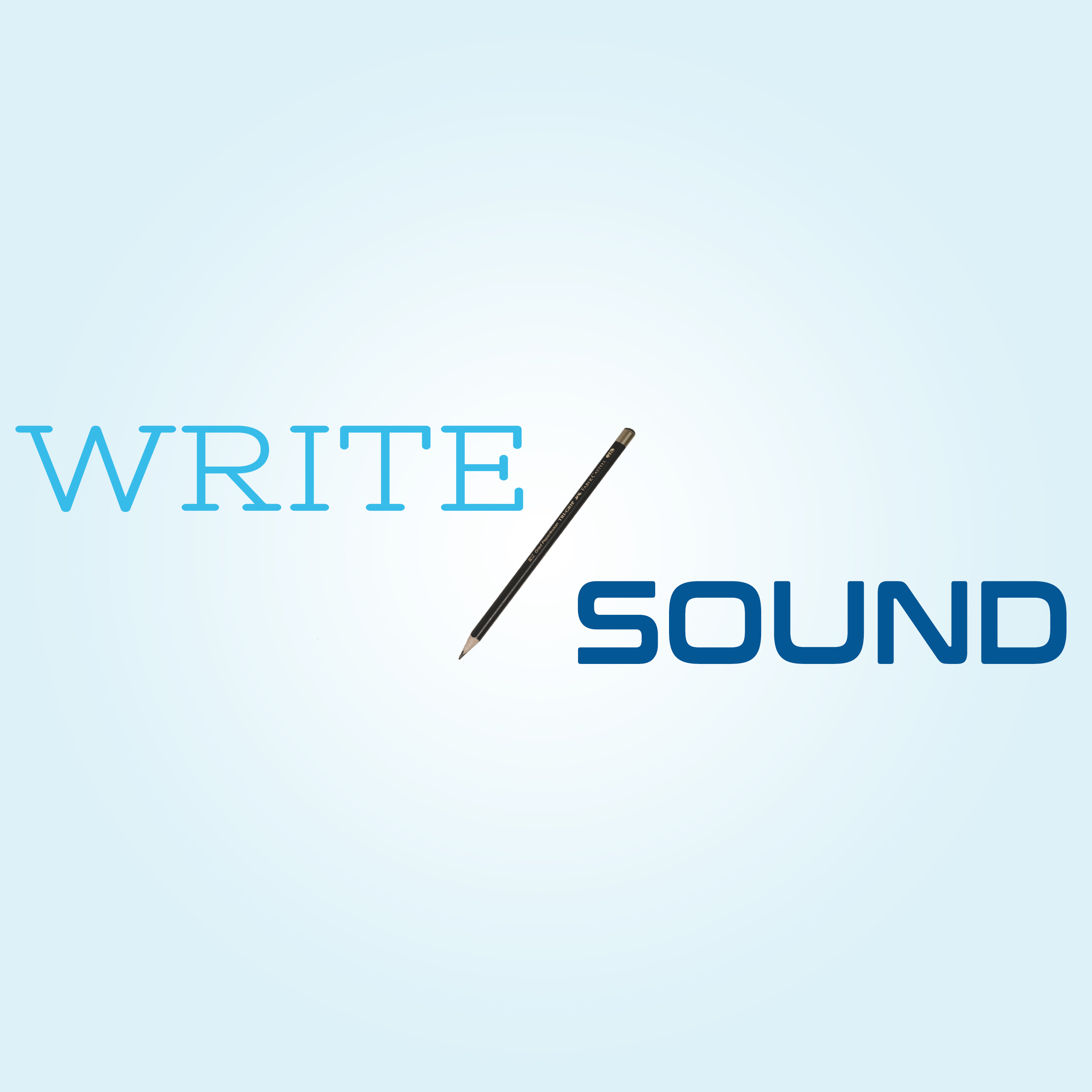 Write Sound Podcast