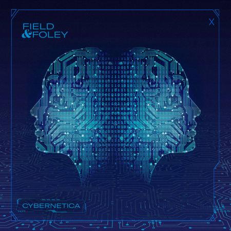 Cybernetica for Splice