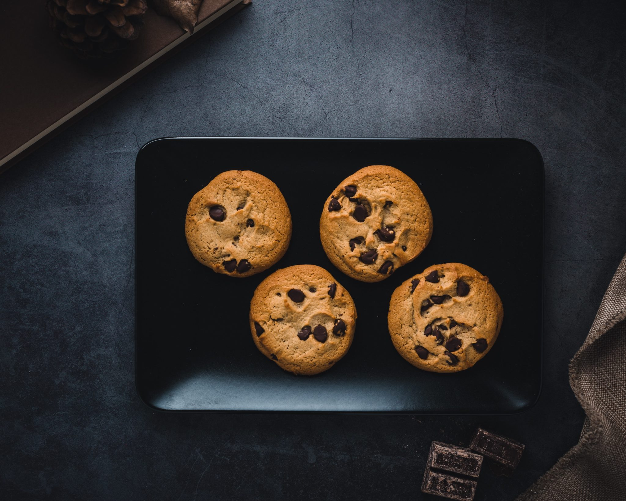 Implications of Eliminating Third-Party Cookies