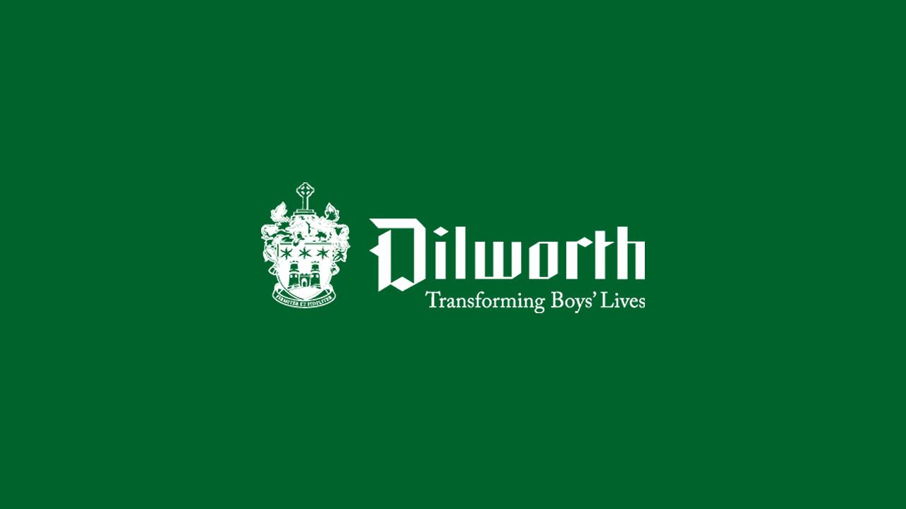 Dilworth