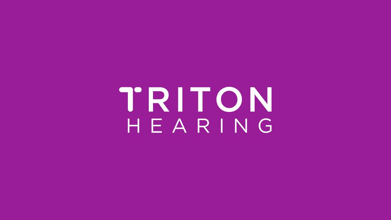 Triton Hearing
