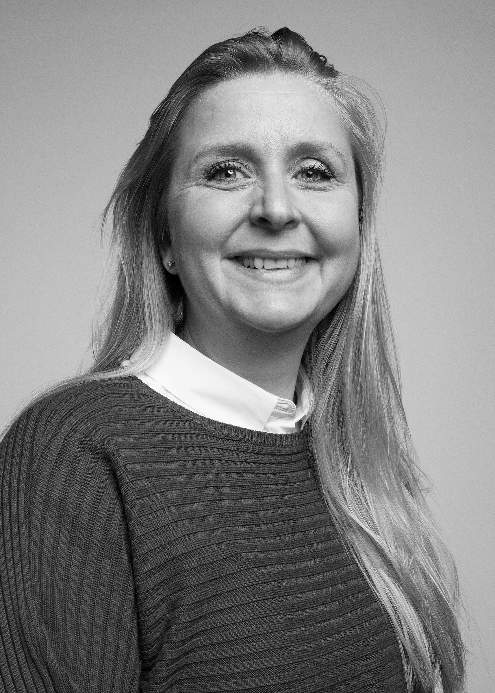 Johanna Eskilsson