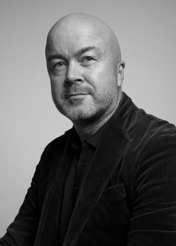 Tobias Jahns