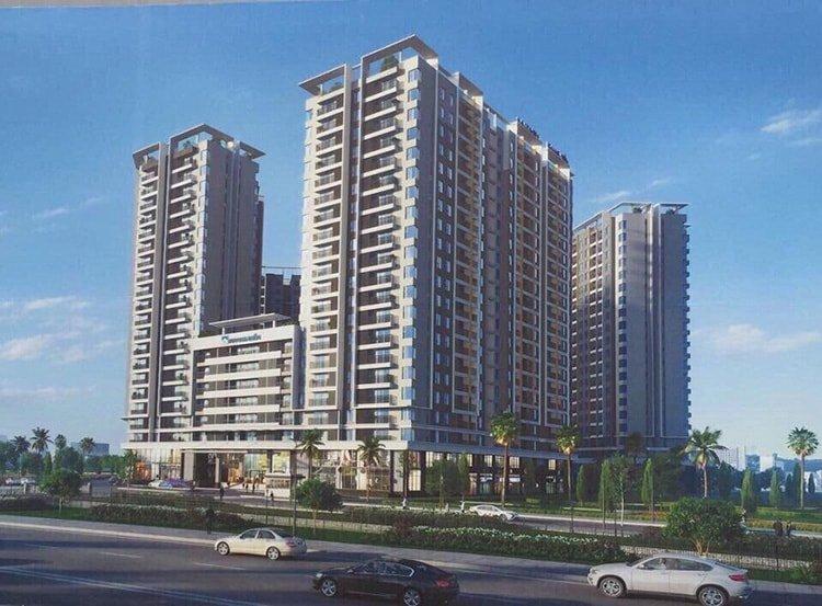 Có nên đầu tư vào dự án căn hộ Sapphira Khang Điền?