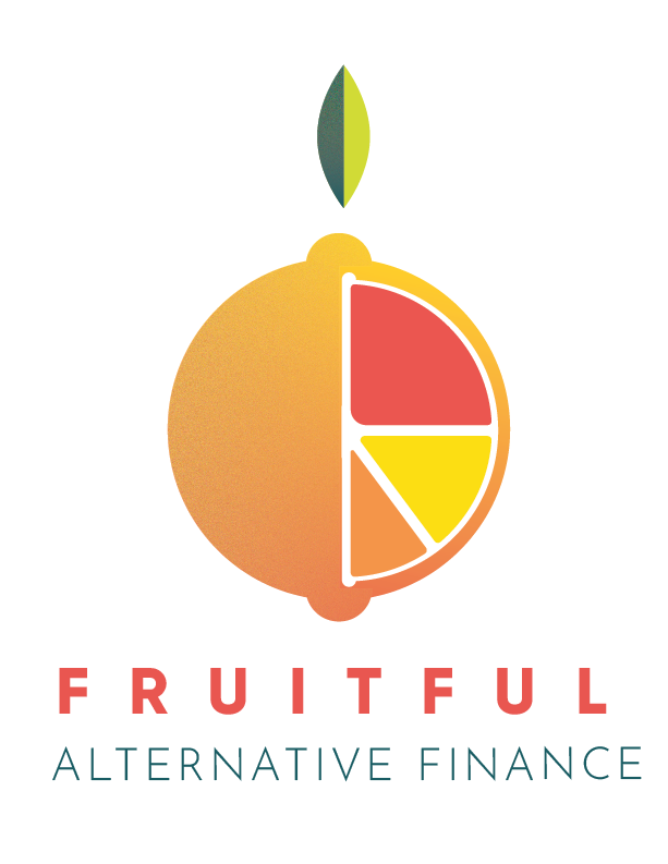 Fruitful Alternative Finance Logo