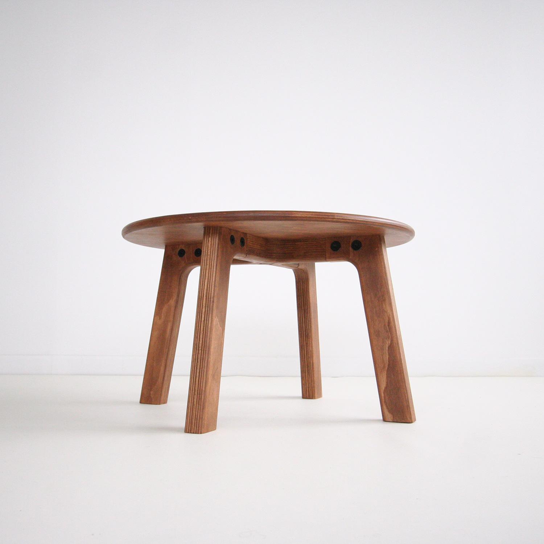 ublik-table-basse-odyssey-bois