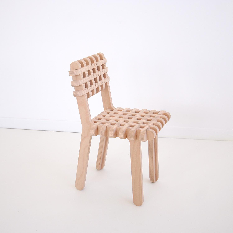 ublik-chaise-chair-little-petite-bois-gofr-gofr