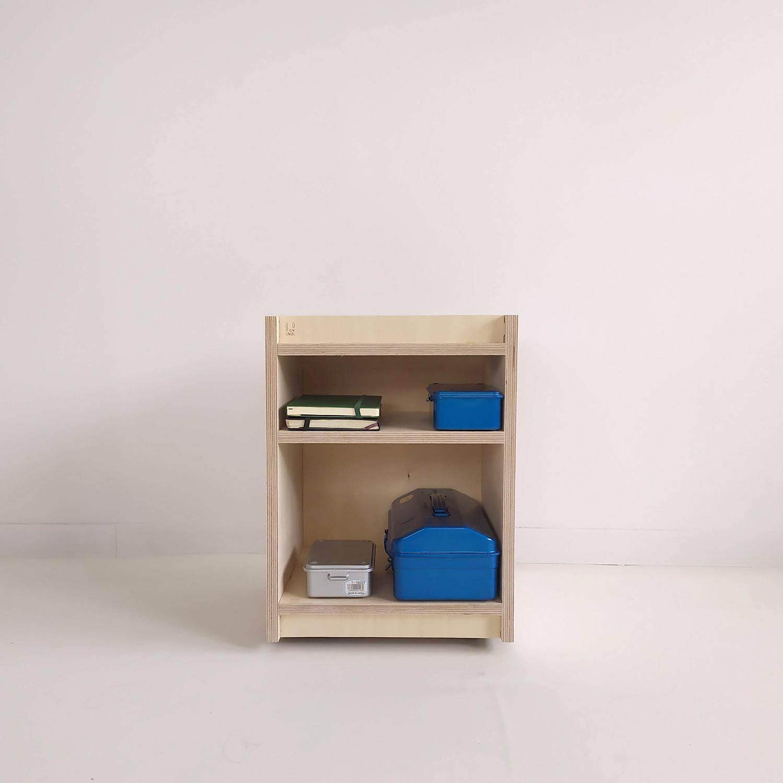 ublik-caisson-bois-roulettes-bureaux