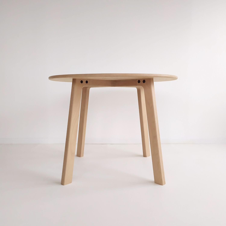 ublik-table-odyssey-bois