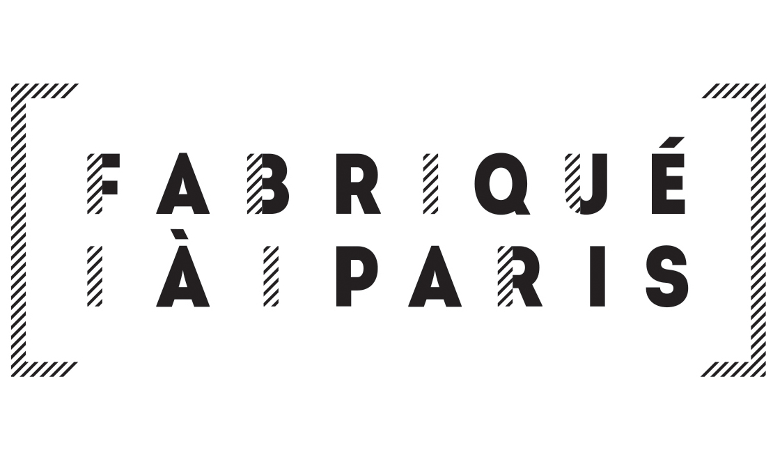 ublik-fabrique-a-paris-label