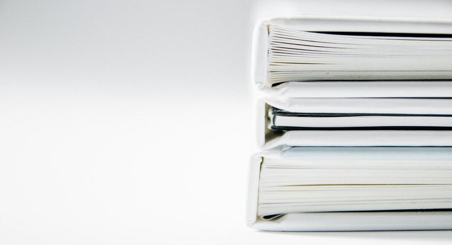dokumen pendaftaran CPNS 2021