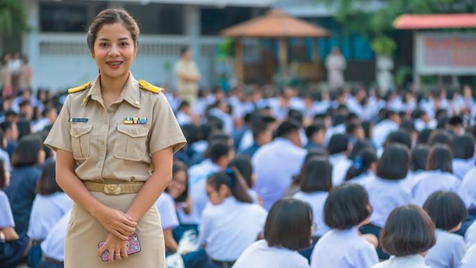 penempatan dinas pppk guru 2021