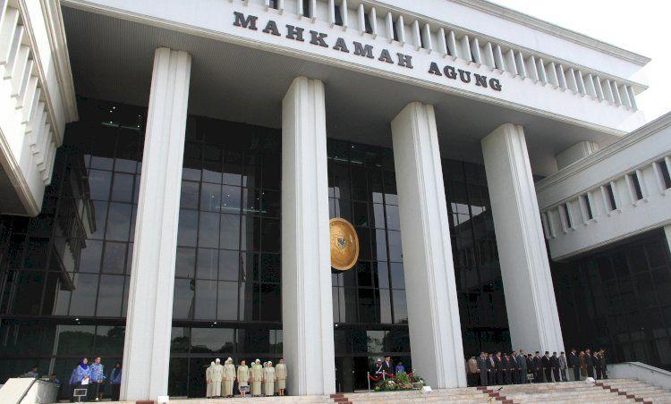 formasi mahkamah agung cpns 2021