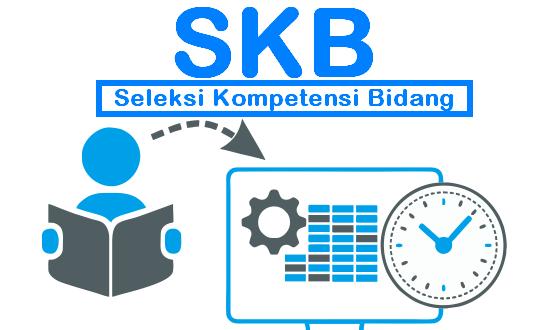 SKB CPNS