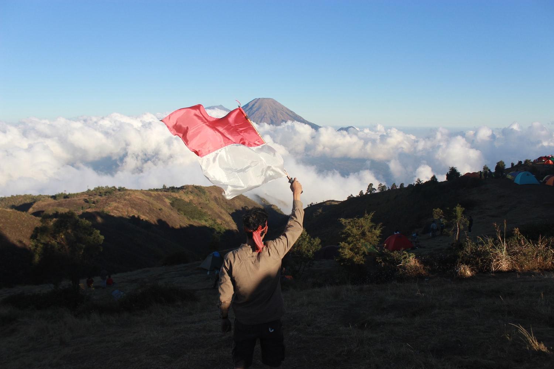 promo kemerdekaan indonesia kitalulus