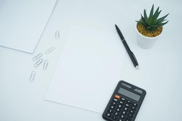 Cara Menghitung Nilai CPNS SKD dan SKB