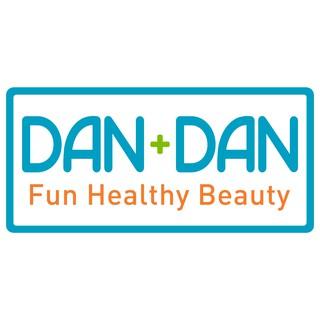 DAN-DAN