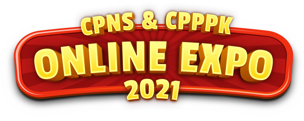 CPNS & CPPPK Online Expo 2021