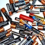 dead-transmitter-batteries