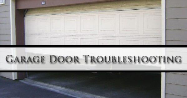 garage-door-troubleshooting-phoenix-az