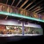 Coiling Grilles Phoenix AZ