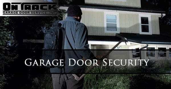 garage-door-security-arizona
