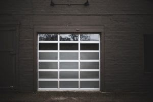 What are the Different Types of Garage Door Springs
