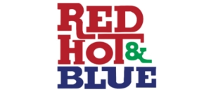 Restolabs Client - Red Hot & Blue