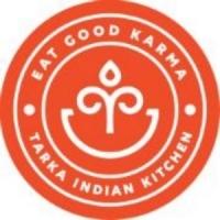 Restolabs Client - Eat Good Karma, Tarka Indian Kitchen