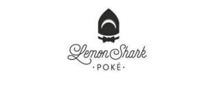 Restolabs Client - Lemon Shark