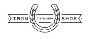 Restolabs Client - Iron Distillery Shoe