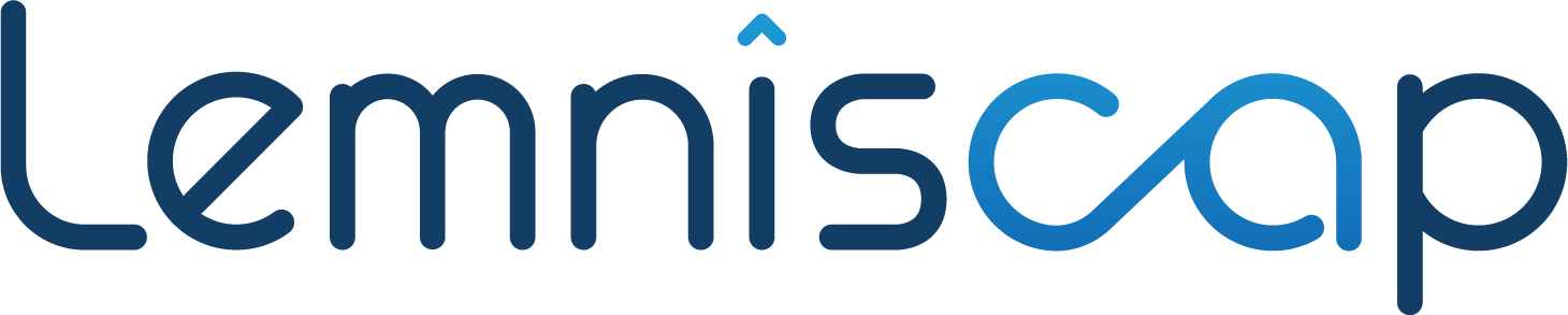 lemniscap logo