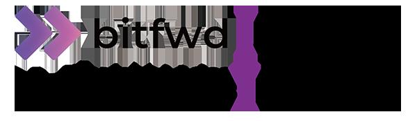 bitfwd logo