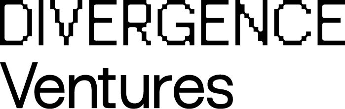 divergence ventures logo