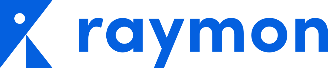 raymon.ai