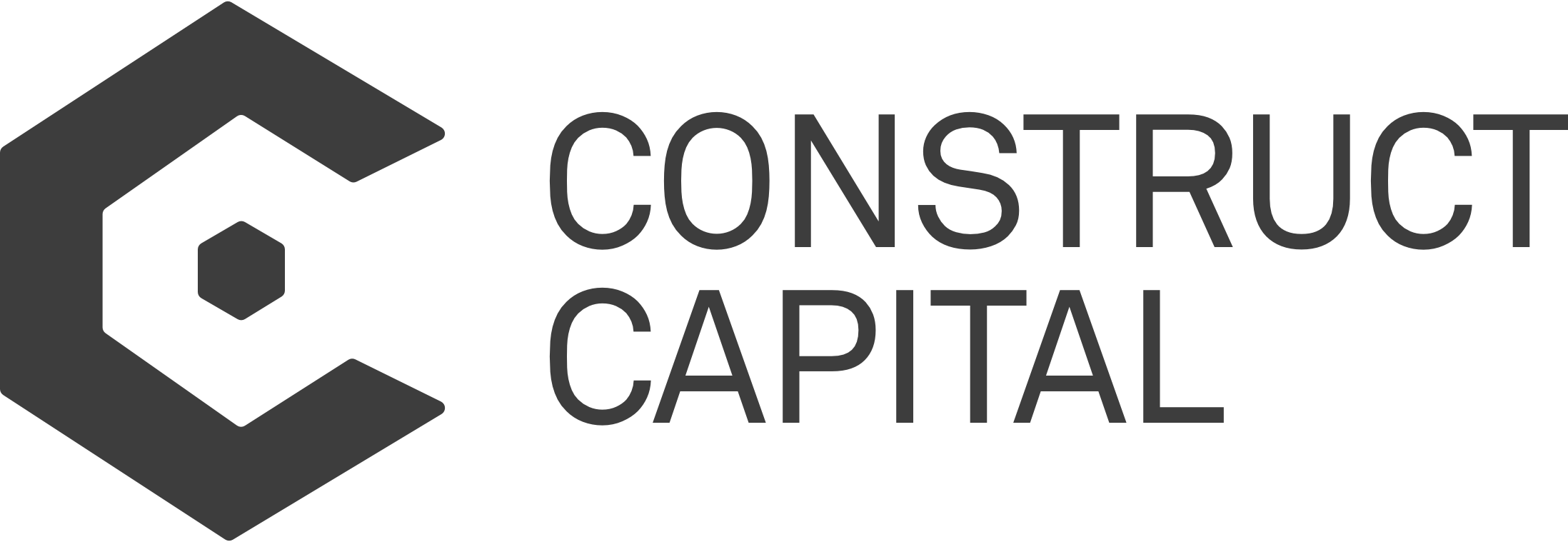 Construct Capital