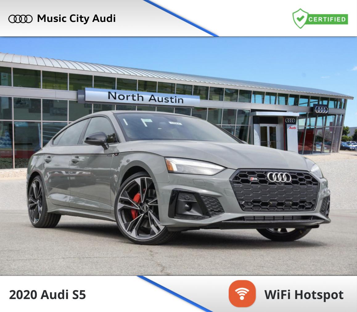 website vehicle image
