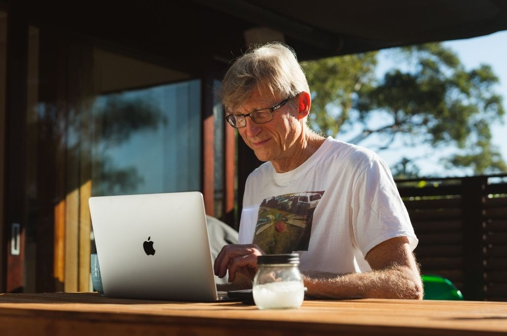 Remote area psychology australia