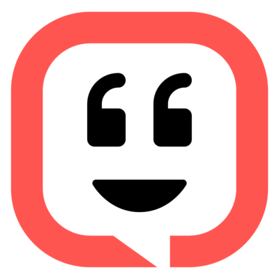 Vanta customer logo