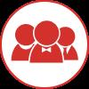 Benefit icon (client)