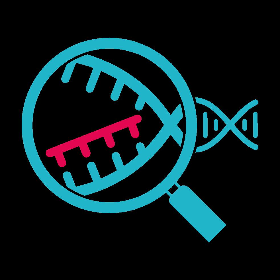 RNA icon