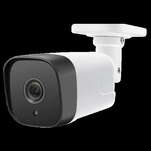 Bullet Camera, Smart Camera, Wifi Camera, Onvif Camera