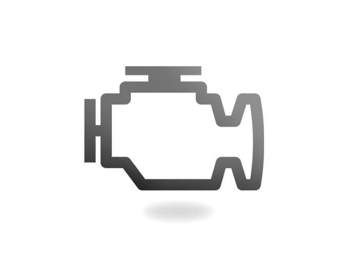 wymondham-vehicle-services-diagnostics