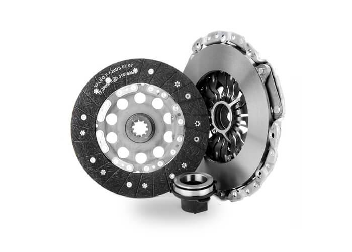 wymondham-vehicle-services-clutch-repair