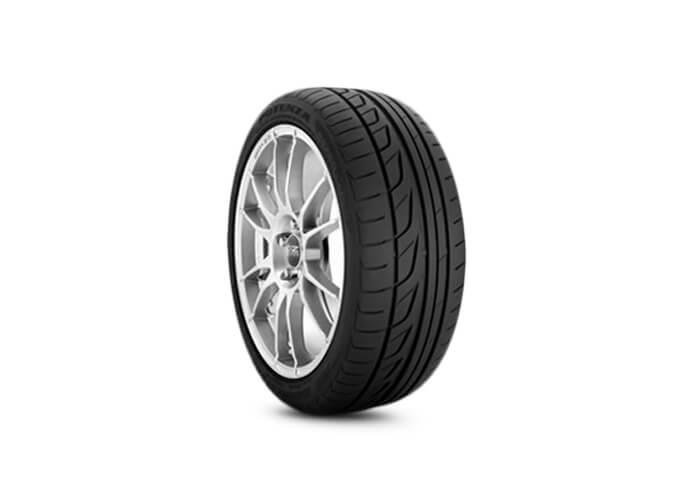 wymondham-vehicle-services-tyres
