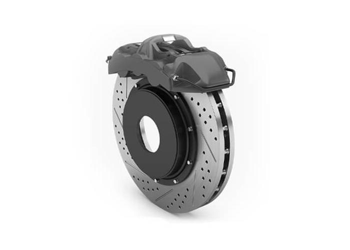 wymondham-vehicle-services-brakes