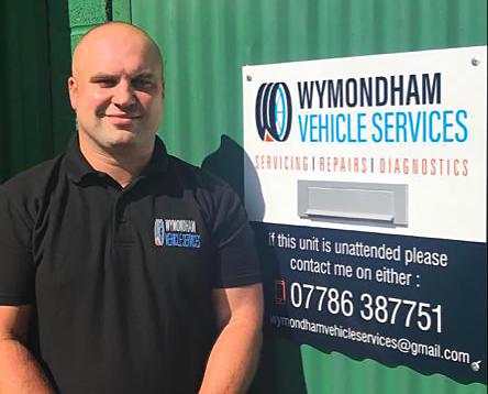 wymondham-vehicle-services-ricard