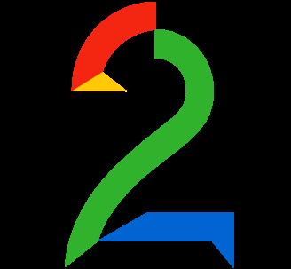 TV2-Logo