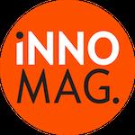 Innomags logo