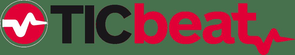 Ticbeats logo